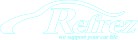 北九州市八幡西区の高級車レンタカー|リフレズ